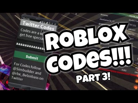 how to add music to a roblox game 2018