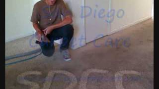 [ Carpet Cleaning San Diego ] San Diego Carpet Care