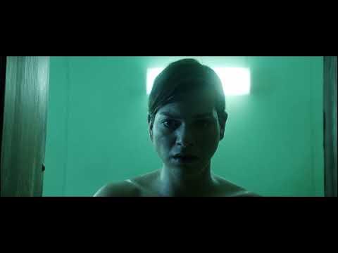 """Matthew Herbert - """"Titles"""" (A Fantastic Woman OST) - Music Video"""