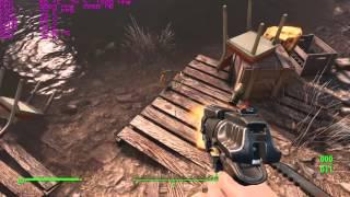 Fallout 4 Update v1.3.45 улучшалась ли производительность Скачать патч отдельно.
