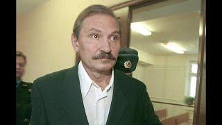 UK police say Russian Nikolai Glushkov was murdered and open inquiry