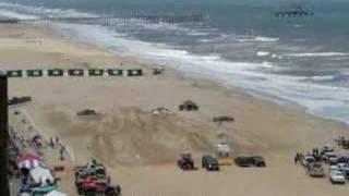 Virginia Beach Monster Trucks!