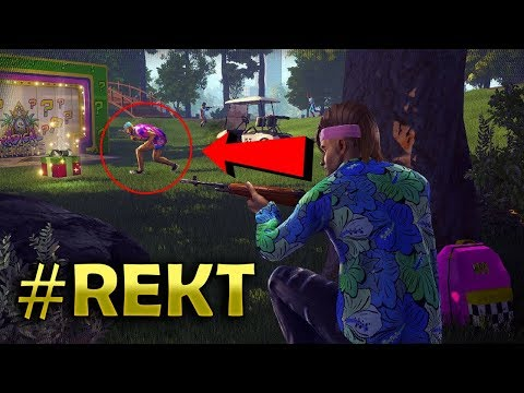 Radical Heights SPEED HACKER GETS REKT! Funny and Best Radical Heights Moments