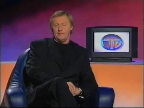 Tarrant on TV 1 1996  Part 1