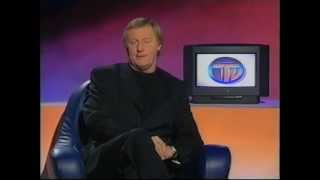 Tarrant on TV (1) (1996) - Part 1