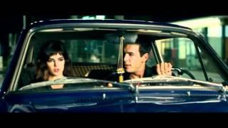 Fonseca - Eres mi sueño ♥.♥