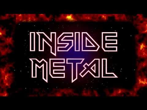 INSIDE METAL: THE LA METAL  EXPLODES!