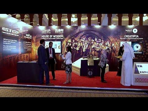"""Dubaï, plaque tournante de l'économie """"halal"""" - economy"""