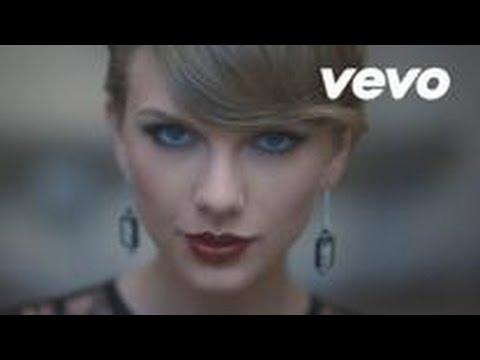 Taylor Swift: