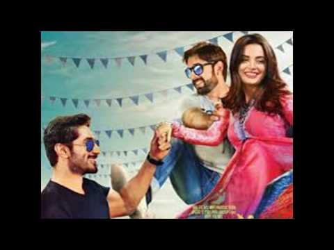 Janaan full movie