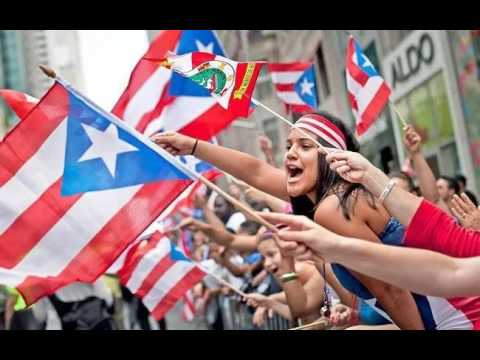 BANKRUPT! Puerto Rico in Massive Debt – Now Demanding Statehood and Bailout