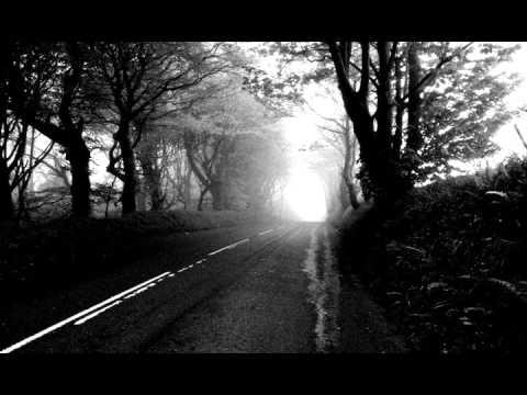 Akira Yamaoka - silent hill 2 OST - Forest