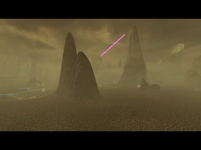 Mechwarrior Living Legends 2020 ThreeV3 Round 1 BA Guardians vs Jade Falcon Guards Map Mirage