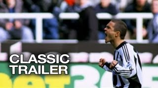 goal 2005 official trailer 1 kuno becker hd