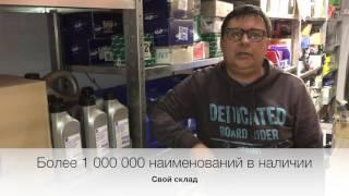 видео Тюнинг и аксессуары Opel Astra H 2004-2015