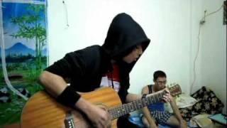 Jingle Bell Rock Acoustic