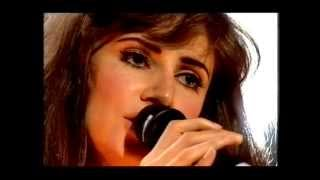 Candie Payne, I Wish I Could Have Loved You More, live on Later With Jools Holland