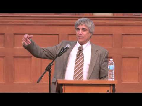 Anthony Esolen   Liberal Arts and the Christian College in a Post-Christian World