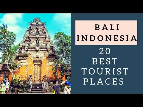 bali indonesia travel guide | Places to go in Bali | bali indonesia nightlife |Bali travel Tips