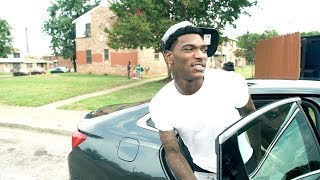 "Hunnit Tatt ""205 Flow"" (Official Music Video)"