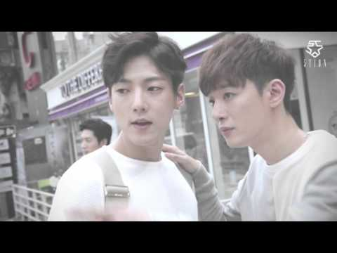 5tion because of you (FULL)