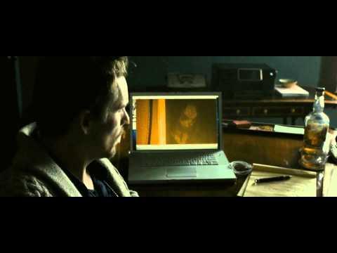 Смотреть фильмы онлайн бесплатно в хорошем качестве, кино