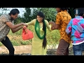 Download Daal Gaadi Mein | Villain Kidnap Hero Sister | Bhojpuri Movie Action Scene | Drama MP3 song and Music Video