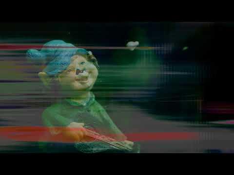 Tim Grant - Dewy Eyed Oblivion