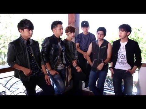 Ikaw Lang at Ako - UPGRADE Music Video