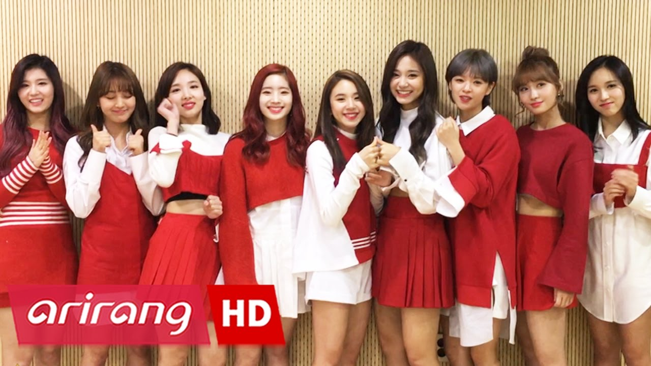 Download Simply K-Pop(Ep.246) _ Full Episode _ 123016