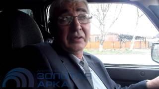 видео агентства недвижимости в Дмитре