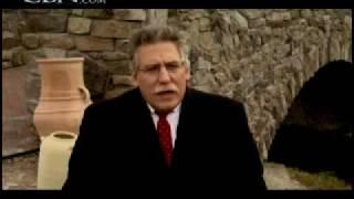 The Jewish Jesus: Lamb of God - CBN.com
