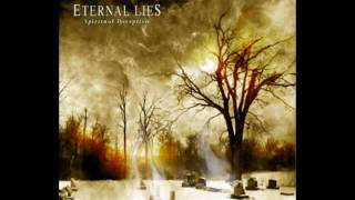 Eternal Lies - Winter Breeze