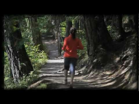 Tourism Pemberton BC Summer Promo