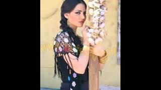صور مكياج و ميك اب فنانات عربيات اجنبيات 0001