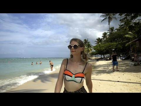 Magdalena Grand Beach & Golf Resort - Blue Bay Travel Top Picks