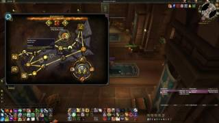 Retribution Paladin PvE DPS Guide 7.2.5 (7.3 update available)