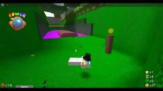 Super ROBLOX 64:Part 3 1st Star(Read Desc)