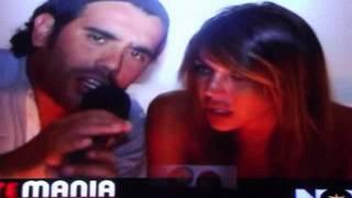 Intervista Veronica Ciardi BNN
