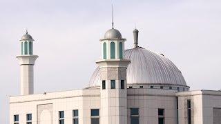 Le Calife de l'islam parle : Comment aimer Dieu - Londres, 04 avril 2014