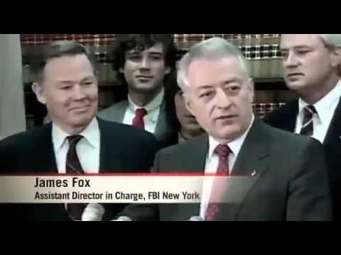 Die Jagd Nach Dem Gefärhlichsten Mafiaboss Der Usa  Doku 2015 Neu