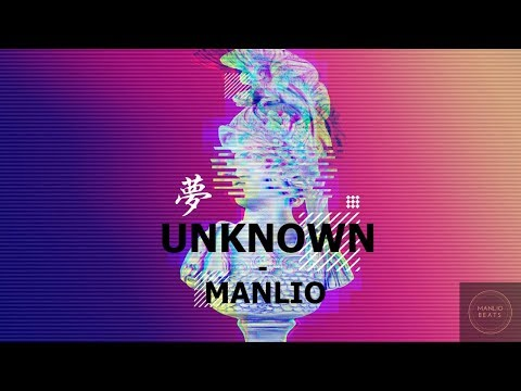 UNKNOWN - MANLIO   CHILL  TRAP BEAT INSTRUMENTAL   HIP HOP  
