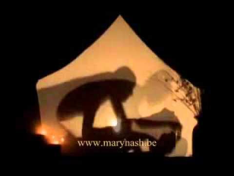 Massage sensuel - YouTube