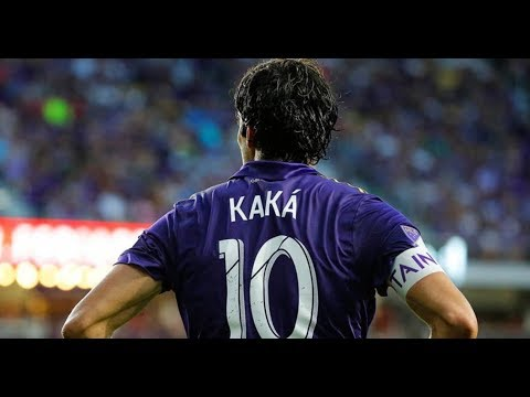 Ricardo Kaká ► MLS 2015 (Orlando City) ● Amazing Skills and Goals ● |HD|