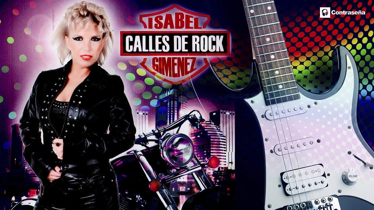 musica anos 80 espanola