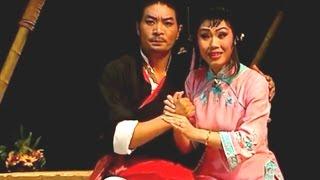粵劇 野金菊(原野)  歐凱明 梁淑卿 鍾康祺 cantonese opera
