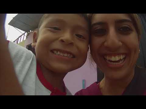 Medical Mission Trip 2018: Lima