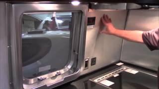 Airstream RV Blog #24 - RV Travel & Marriage