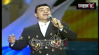 اغنية ناعم ╞ اركان فؤاد ╞ زكريات جيل زمن فن جميل