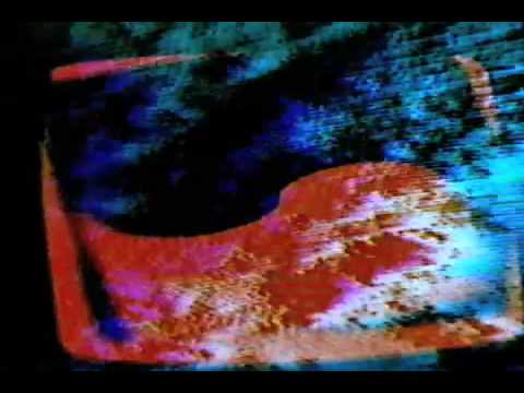 Video Feedback 1982_1